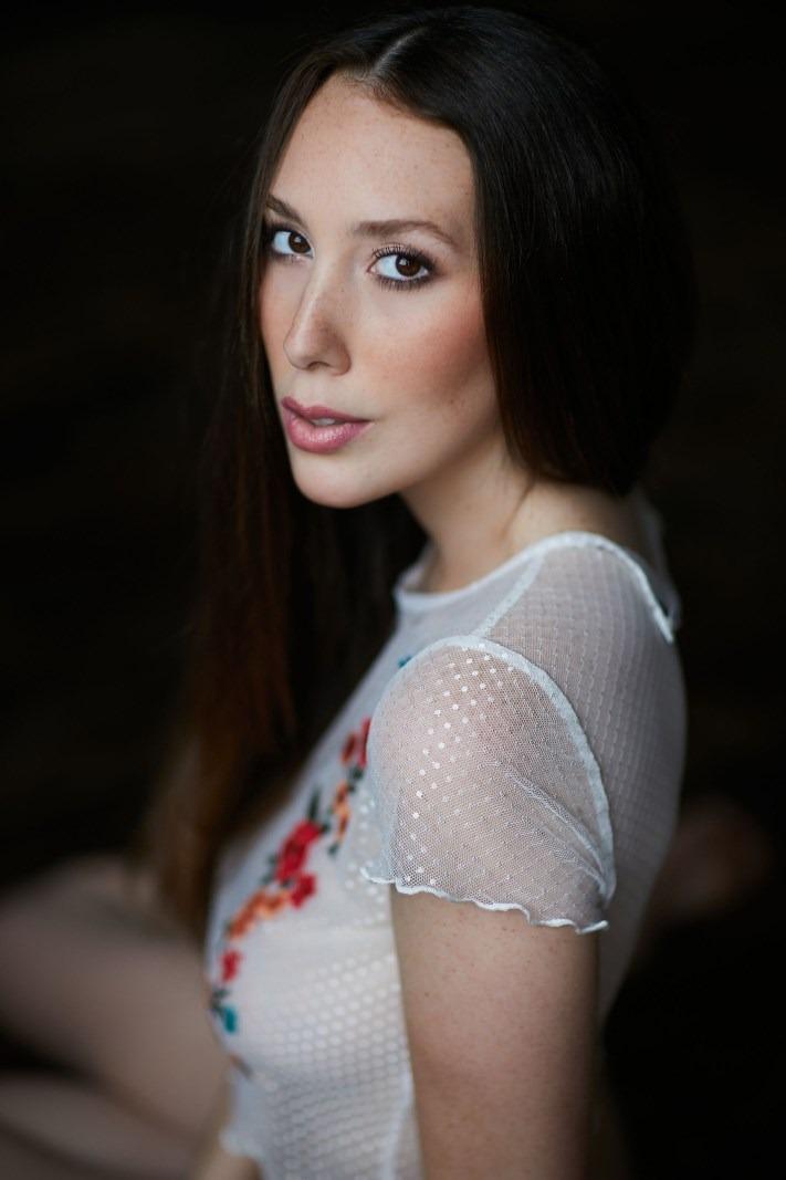 Pdf Magazine Download >> Magdalena Iskra & Willa Prescott & Ewa Moniek & Marcin Iskra - The Many Faces of Boudoir ...