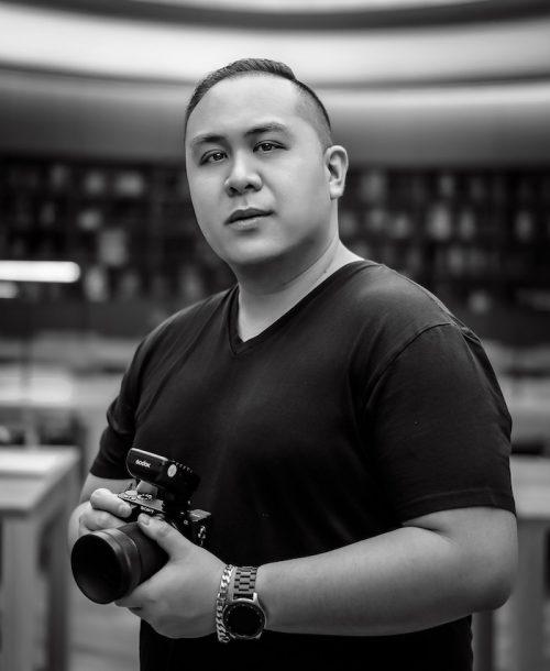 jon-jimenez-photographer
