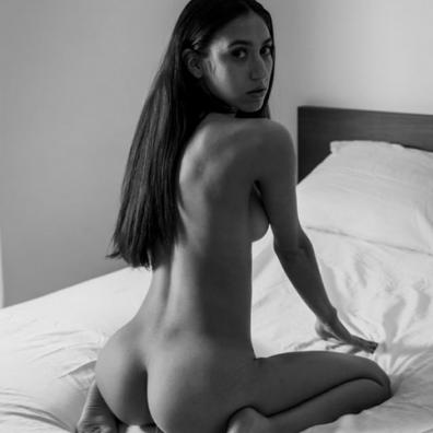 luxury-boudoir-images-2