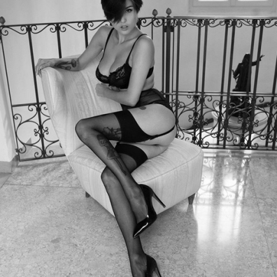 luxury-boudoir-images-4