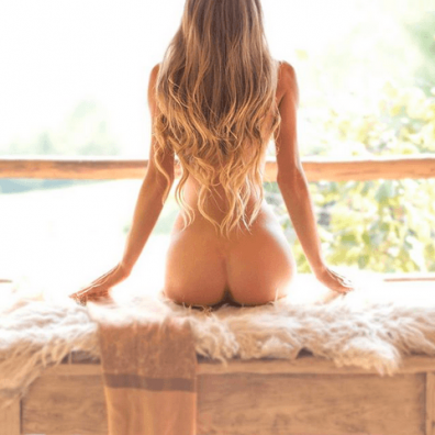 luxury-boudoir-images-5