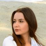 Valeria Strizhkova